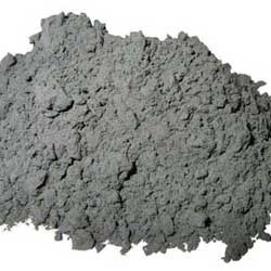 Magnesium Metal Powder