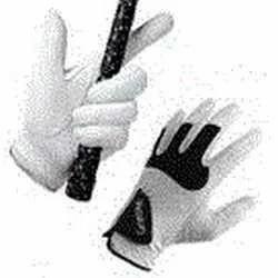Grip Rite Gloves