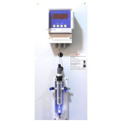 Online Water Quality Analyzer