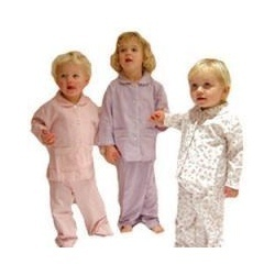 Kids Nightwear