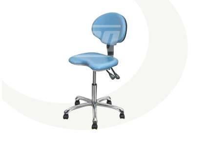 Other Hospital Furniture Medical Stools With Wheels