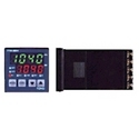 Temperature Controller (TTM - 000 SERIES)