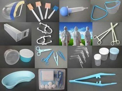 Surgical Disposibles