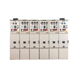 Switchgears and Protection Systems