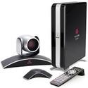 Polycom HDX 7000 Video Conference System