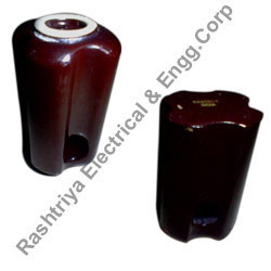 HT Electrical Insulator