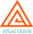 Atlas-crane Private Ltd