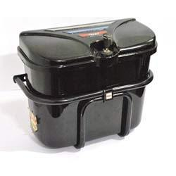 Premium Two Wheeler Side Box