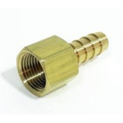 NPT Thread Swivel Nut