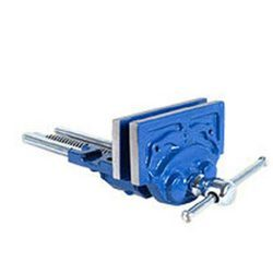Woodworking Vice India : Innovative Black Woodworking Vice ...