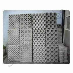 Grill And Fences - Railing Manufacturer from Jaipur on moroccan designs for home, garden designs for home, shower designs for home, glass designs for home, palm tree for home, deck designs for home, main gate designs for home, door designs for home,