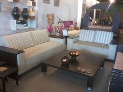 Serpong Sofa Set