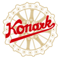 Konark Refrigeration Industries Private Limited