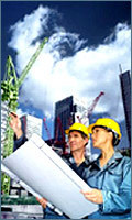 Construction and Engineering Recruitment