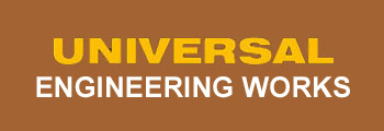 Universal Engineering Works