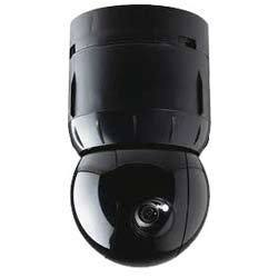 CCTV Speed Dome Camera