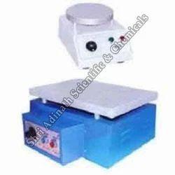 Laboratory Hot Plates Or Heat Plates