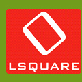 Lsquare Eco- Products Private Limited