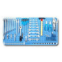 Workshop Trolleys & Tool Assortments