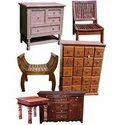 wodden furniture