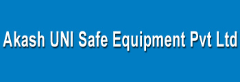 Akash UNI Safe Equipment Pvt. Ltd.