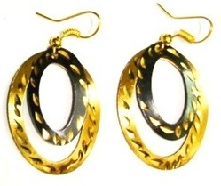 Ear Rings ER1016