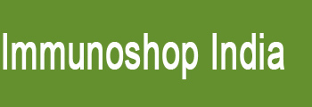 Immunoshop India Pvt Ltd