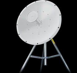 Rocketdish Bridge Dish Antenna