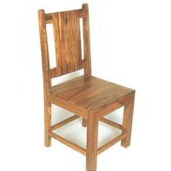 Chair M-1621