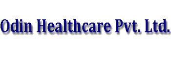 Odin Healthcare Private Limited