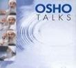 Osho VCDs