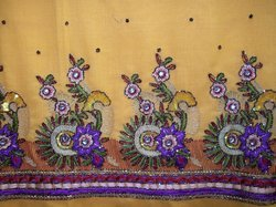 Embroidery+Patiala+Suits