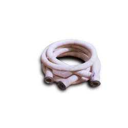 Brewery And Edible Oil Food Grade Hoses