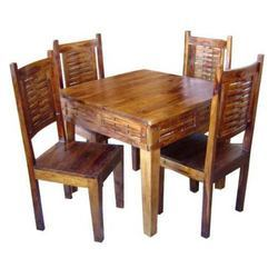 Dining Tables M-2433
