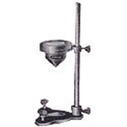 Lab Viscometer