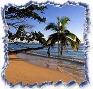 Lakshadweep Island Tour 02