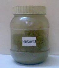 Herbovite