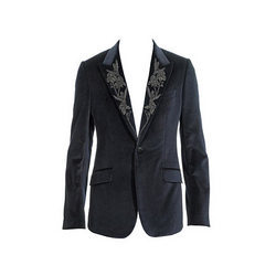 Men Party Blazer