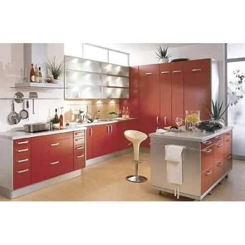 Modular Kitchen Designing Service,Thane,Maharashtra,India,ID