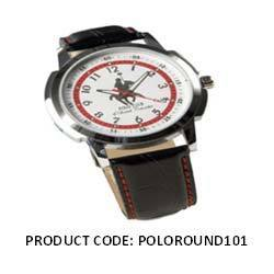 Polo Watches