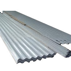 Cement Roofing Sheets In Thane Maharashtra Suppliers