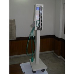 Blood Pressure Machines In Delhi Suppliers Dealers