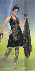 Rashi-22 Cotton Dress Material
