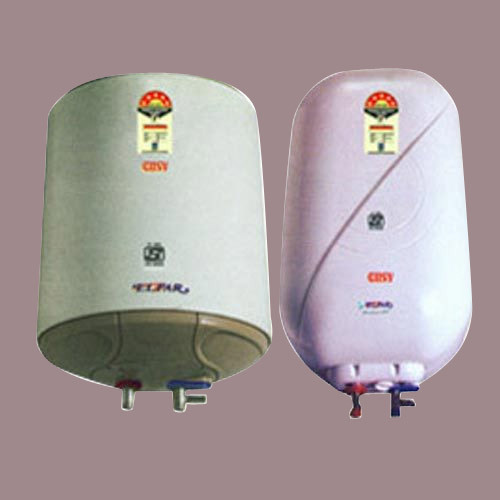 Five Star Rated Water Heater
