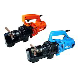 Hydraulic Bar Cutters