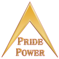 Pride Power Ventures