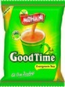Good Time Evergreen Tea