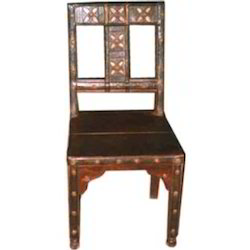 Chair M-1620