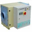 Air Pollution Control Equipment
