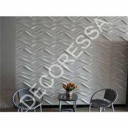 Wall Pattern Slabs